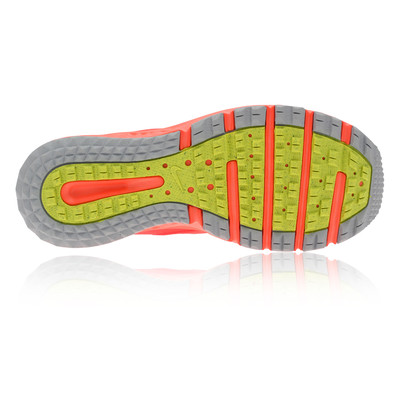 Nike Wild Trail Women's Trail Running Shoes picture 2