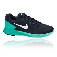 Nike Lunarglide 6 Women's Running Shoes - HO14