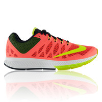 Nike Zoom Elite 7 Women's Running Shoe - HO14