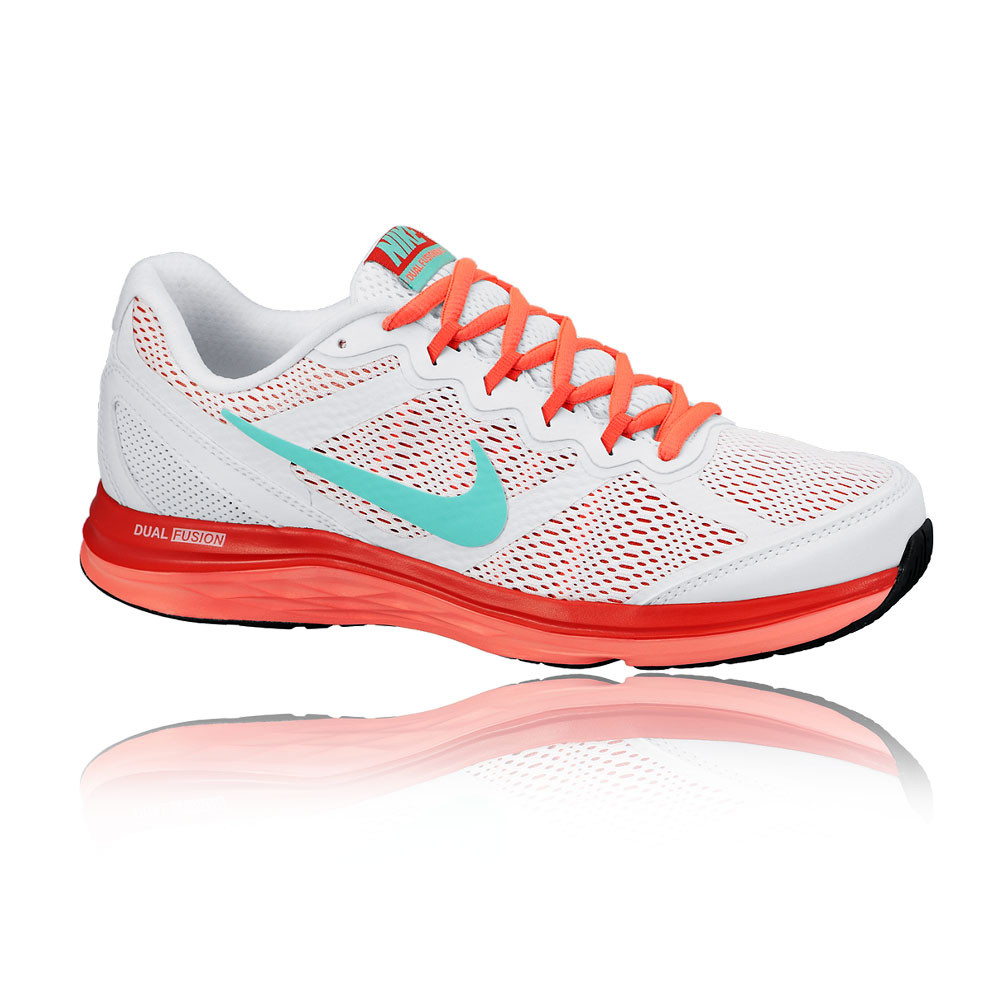 Dual Fusion Nike Womens Running Shoes 28 Images Nike Dual Fusion Lite Womens Running Shoes