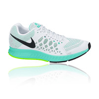 Nike Zoom Pegasus 31 Women's Running Shoes - HO14