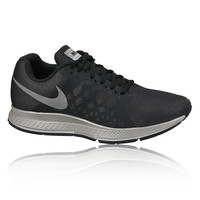 Nike Zoom Pegasus 31 Flash Women's Running Shoes - HO14