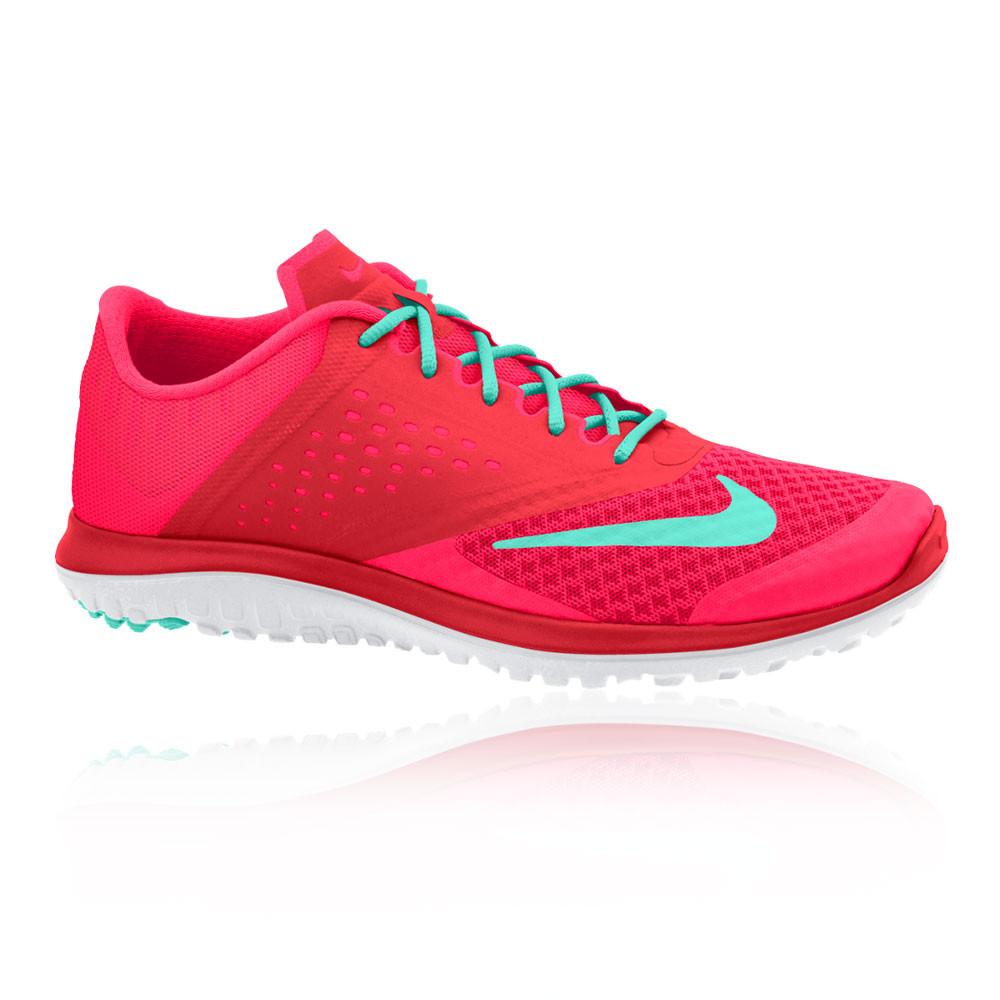 Nike Fs Lite Run  Lightweight Running Shoe