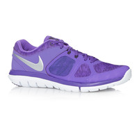 Nike Flex 2014 RN Flash Women's Running Shoes - HO14