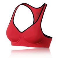 Nike Pro Rival Women's Sports Bra - HO14