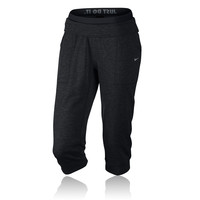 Nike Obsessed FT Women's Capri Tights - HO14