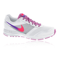 Nike Air Relentless 4 MSL Women's Running Shoes - HO14