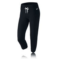 Nike Jersey Women's Capri - HO14