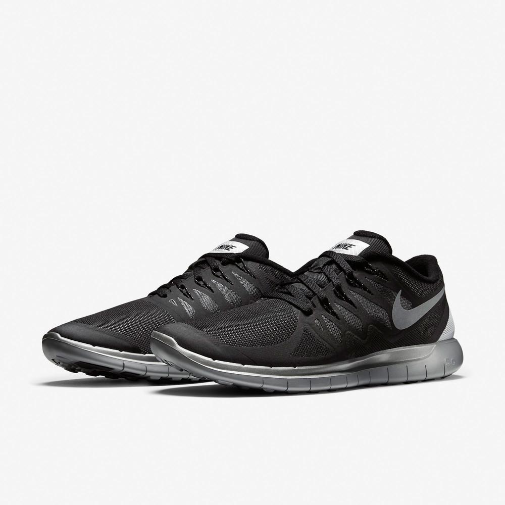 Nike Free 5.0 2015 Flash - Women's