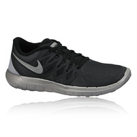 Nike Free 5.0 Flash Women's Running Shoes - HO14