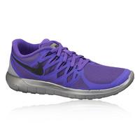 Nike Free 5.0 Flash Women's Running Shoes - HO14