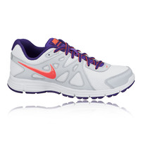 Nike Revolution 2 MSL Women's Running Shoes - HO14