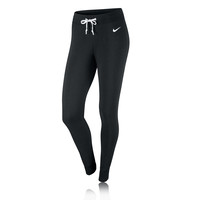 Nike Club Women's Tight Training Pants - HO14