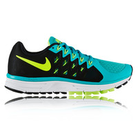 Nike Zoom Vomero 9 Women's Running Shoes - HO14