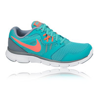 Nike Flex Experience RN 3 MSL Women's Running Shoes - HO14