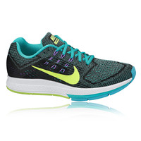 Nike Zoom Structure 18 Women's Running Shoes - HO14
