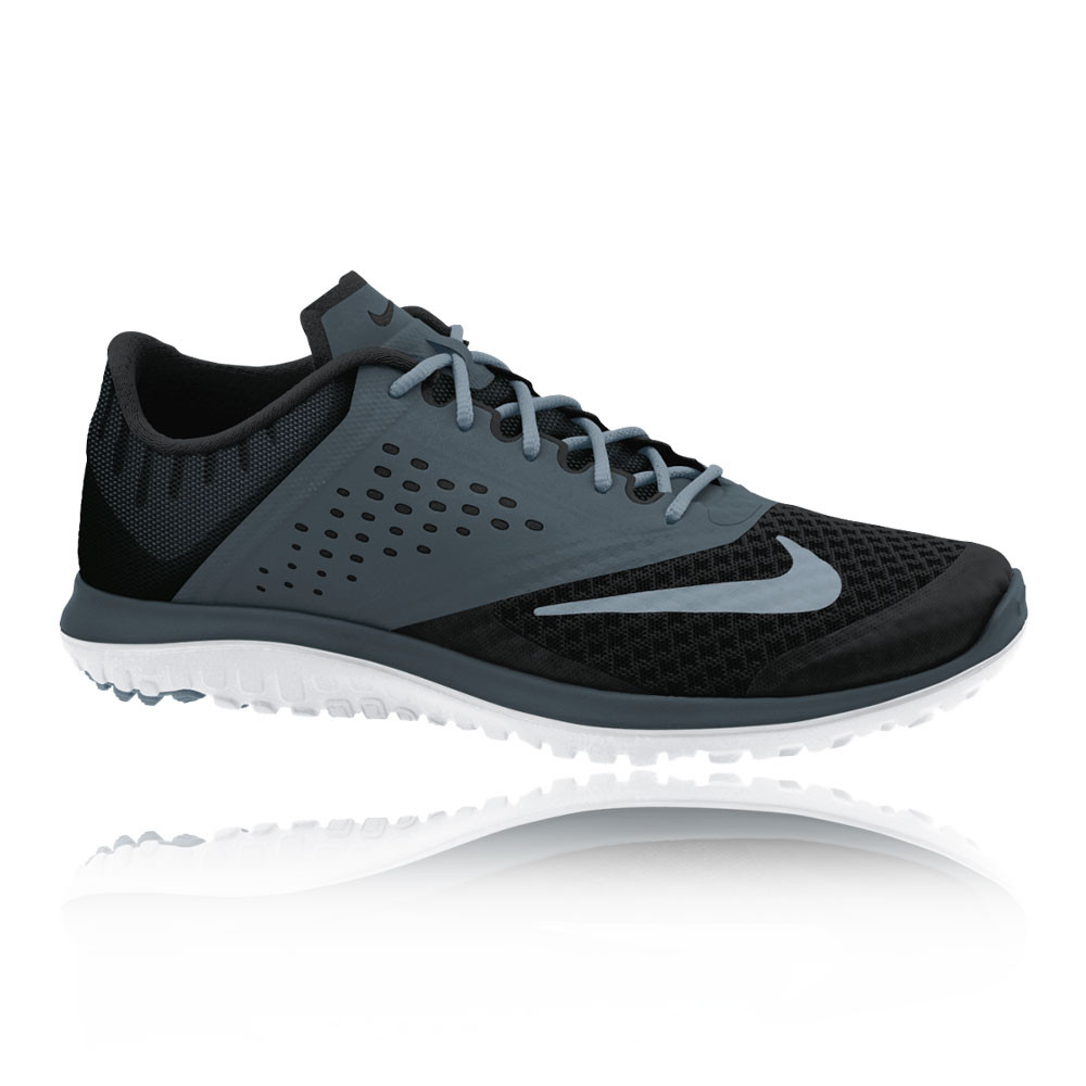 Nike Women S Fs Lite  Running Shoe