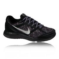 Nike Dual Fusion Run 3 Flash Women's Running Shoes - HO14