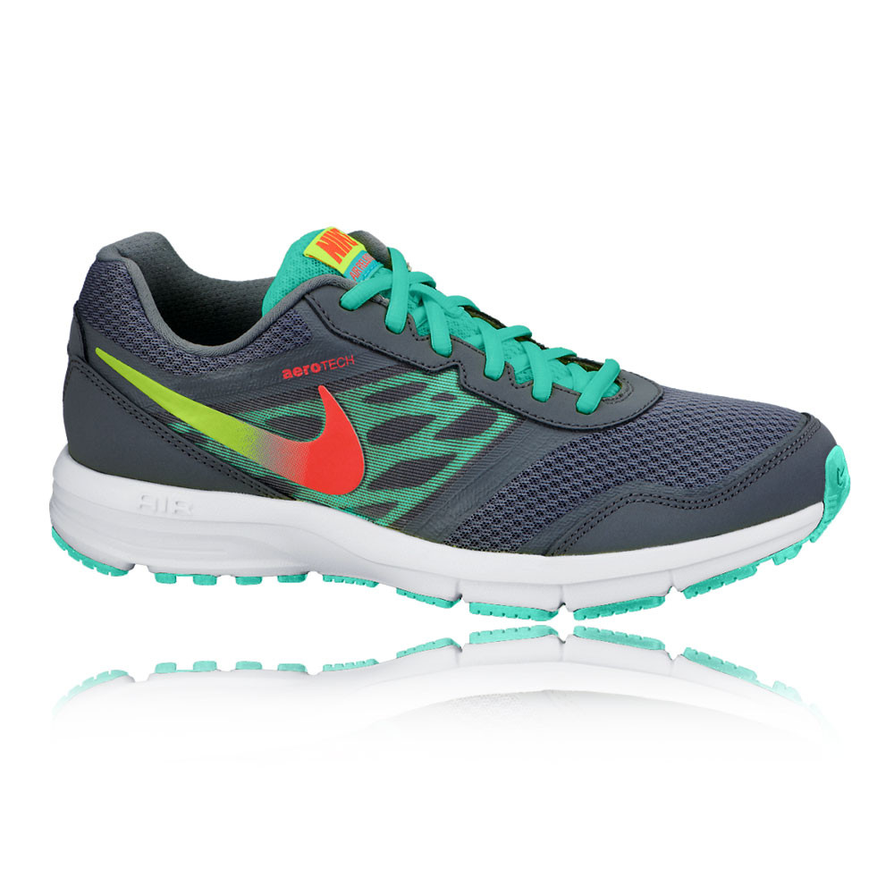 Nike Air Relentless  Men S Running Shoes