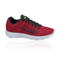 Nike Lunaracer  3 Racing Shoes - HO14