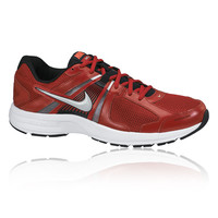 Nike Dart 10 Running Shoes - HO14