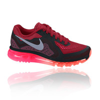 Nike Air Max 2014 Running Shoes - HO14