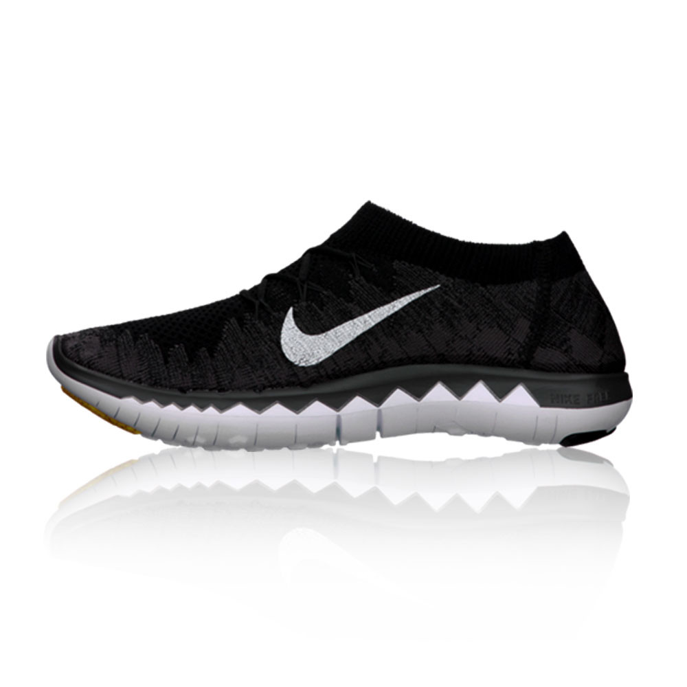 Product Nik11238 Nike Free Flyknit 3,0 Running Shoes ~ Ho14 Low Price
