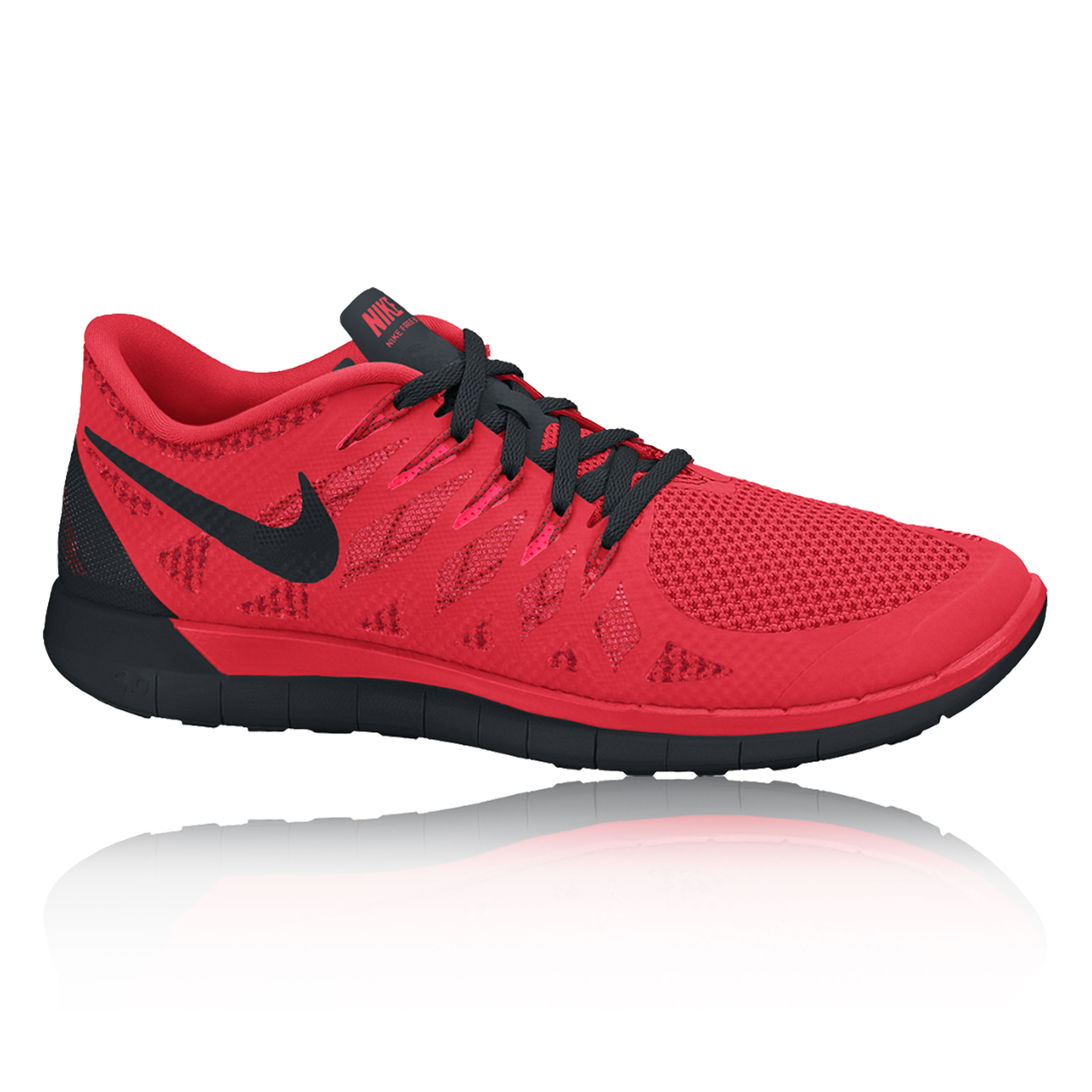 Nike Leggings Clothing and Accessories  Shoppingcom
