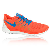 Nike Free 5.0 '14 Running Shoes - HO14
