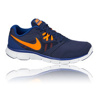 Nike Flex Experience RN 3 MSL Running Shoes - HO14