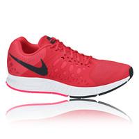 Nike Zoom Pegasus 31 Running Shoe - HO14