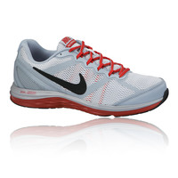Nike Dual Fusion Run 3 MSL Running Shoes - HO14