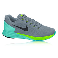 Nike Lunarglide 6 Running Shoes - HO14