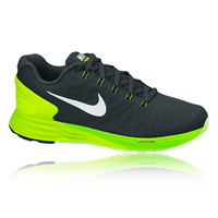 Nike Lunarglide 6 Running Shoes - HO14