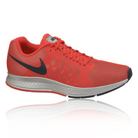 Nike Zoom Pegasus 31 Flash Running Shoes - HO14