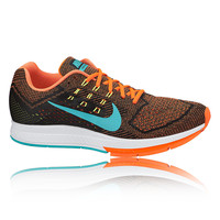 Nike Zoom Structure 18 Running Shoes - HO14