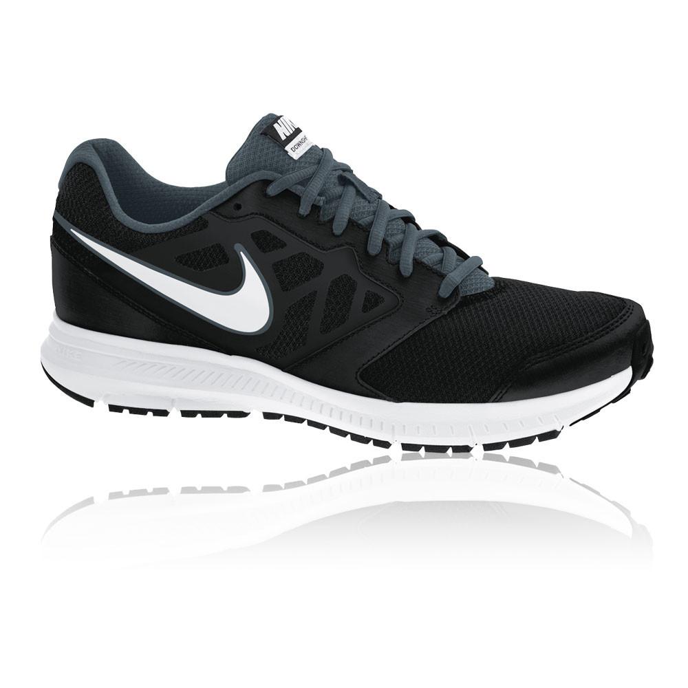 Nike Downshifter  Men S Running Shoes