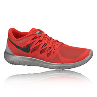Nike Free 5.0 Flash Running Shoes - HO14
