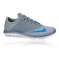 Nike FS Lite Run 2 Running Shoes - HO14