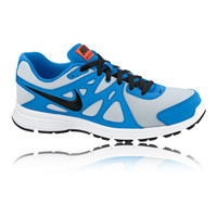 Nike Revolution 2 MSL Running Shoes - HO14