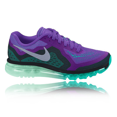 Nike Air Max 2014 Running Shoes - HO14 picture 1