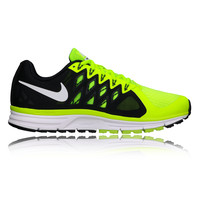 Nike Zoom Vomero 9 Running Shoes - HO14