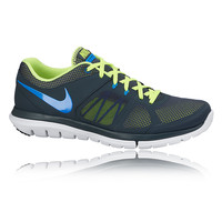 Nike Flex 2014 RN Running Shoes - HO14