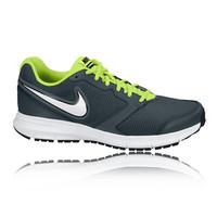 Nike Downshifter 6 Running Shoes - HO14