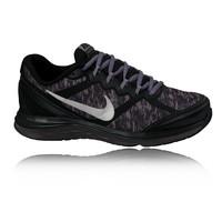 Nike Dual Fusion Run 3 Flash Running Shoes - HO14