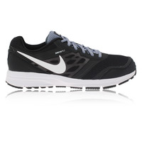 Nike Air Relentless 4 MSL Running Shoes - HO14