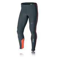 Nike Tech Running Tight - HO14