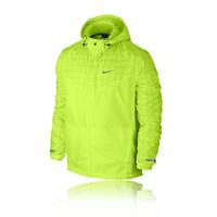 Nike Flicker Vapor Running Jacket - HO14