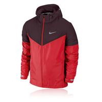 Nike Vapor Running Jacket - HO14