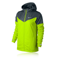 Nike Vapor Women's Running Jacket - HO14